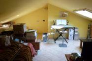 Immagine n8 - Appartamento con sottotetto - Asta 7388