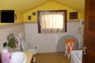 Immagine n9 - Appartamento con sottotetto - Asta 7388