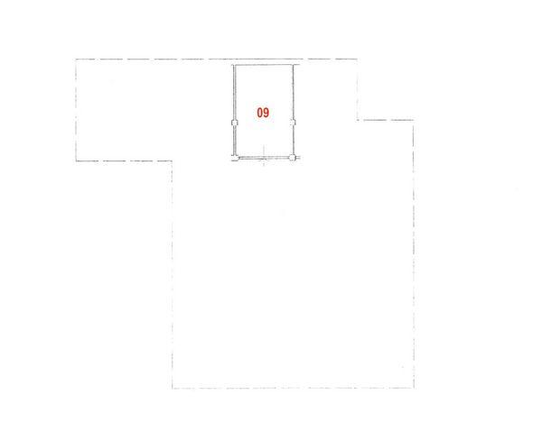 Immagine n0 - Planimetria - Piano terra - Asta 7389
