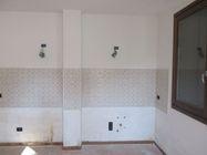 Immagine n0 - Appartamento trilocale con garage e giardino - Asta 7389