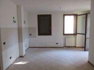 Immagine n1 - Appartamento trilocale con garage e giardino - Asta 7389