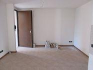 Immagine n2 - Appartamento trilocale con garage e giardino - Asta 7389