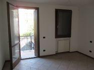 Immagine n3 - Appartamento trilocale con garage e giardino - Asta 7389