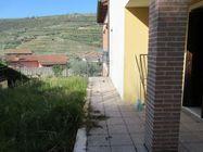 Immagine n6 - Appartamento trilocale con garage e giardino - Asta 7389