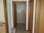 Immagine n7 - Appartamento trilocale con garage e giardino - Asta 7389