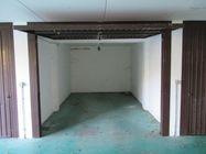 Immagine n8 - Appartamento trilocale con garage e giardino - Asta 7389
