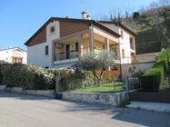 Immagine n9 - Appartamento trilocale con garage e giardino - Asta 7389