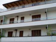 Immagine n0 - Appartamento con cantina e garage. Piano secondo (int. 5/B) - Asta 739