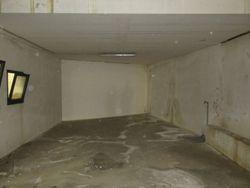 Magazzino/box auto in complesso residenziale