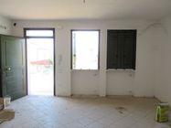 Immagine n0 - Trilocale con garage e 2 posti auto - Asta 7392