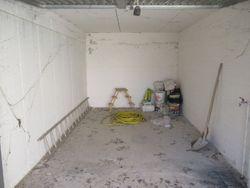 Box auto in edificio condominiale (sub. 14)