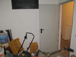 Cantina in edificio condominiale (sub 12)
