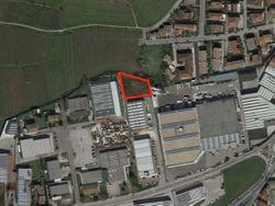 Terreno edificabile artigianale/industriale di 2.004 mq - Lotto 7396 (Asta 7396)