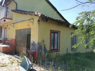 Immagine n1 - Abitazione con terreno agricolo - Asta 7398