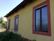 Immagine n2 - Abitazione con terreno agricolo - Asta 7398