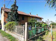 Immagine n7 - Abitazione con terreno agricolo - Asta 7398