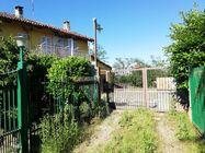 Immagine n9 - Abitazione con terreno agricolo - Asta 7398