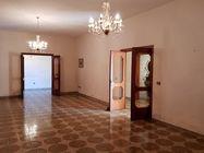 Immagine n0 - Appartamento di 248 mq con garage - Asta 7400