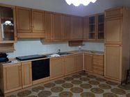 Immagine n1 - Appartamento di 248 mq con garage - Asta 7400