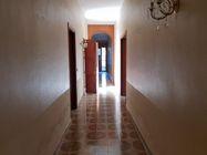 Immagine n2 - Appartamento di 248 mq con garage - Asta 7400