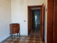 Immagine n3 - Appartamento di 248 mq con garage - Asta 7400