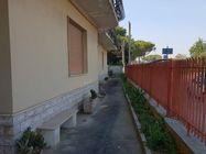 Immagine n6 - Appartamento di 248 mq con garage - Asta 7400