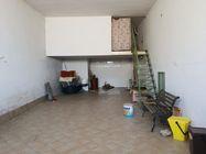 Immagine n7 - Appartamento di 248 mq con garage - Asta 7400