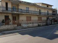 Immagine n8 - Appartamento di 248 mq con garage - Asta 7400