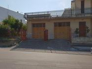 Immagine n9 - Appartamento di 248 mq con garage - Asta 7400