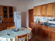 Immagine n1 - Appartamento di 242 mq con garage - Asta 7401