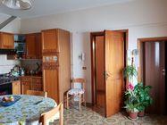 Immagine n2 - Appartamento di 242 mq con garage - Asta 7401