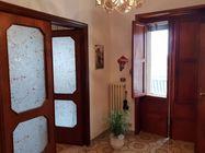 Immagine n3 - Appartamento di 242 mq con garage - Asta 7401