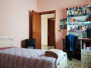 Immagine n4 - Appartamento di 242 mq con garage - Asta 7401