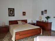 Immagine n5 - Appartamento di 242 mq con garage - Asta 7401