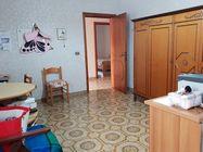 Immagine n7 - Appartamento di 242 mq con garage - Asta 7401