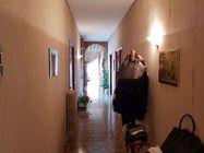 Immagine n8 - Appartamento di 242 mq con garage - Asta 7401