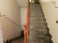 Immagine n9 - Appartamento di 242 mq con garage - Asta 7401