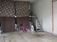 Immagine n13 - Appartamento di 242 mq con garage - Asta 7401