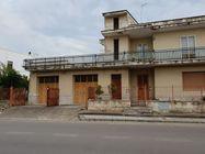 Immagine n15 - Appartamento di 242 mq con garage - Asta 7401