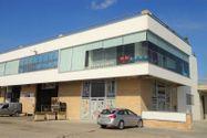 Immagine n0 - Locale commerciale piano primo uso negozio - Asta 7410