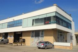 Commercial space first floor store use - Lote 7410 (Subasta 7410)