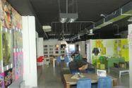 Immagine n2 - Locale commerciale piano primo uso negozio - Asta 7410
