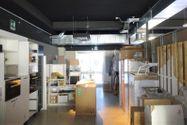 Immagine n5 - Locale commerciale piano primo uso negozio - Asta 7410