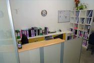 Immagine n8 - Locale commerciale piano primo uso negozio - Asta 7410