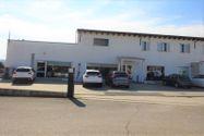 Immagine n10 - Locale commerciale piano primo uso negozio - Asta 7410