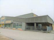 Immagine n0 - Negozio in complesso commerciale (Sub 5) - Asta 7423
