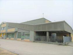 Negozio in complesso commerciale (Sub 5) - Lotto 7423 (Asta 7423)