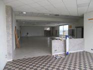 Immagine n1 - Negozio in complesso commerciale (Sub 5) - Asta 7423