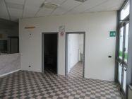 Immagine n2 - Negozio in complesso commerciale (Sub 5) - Asta 7423