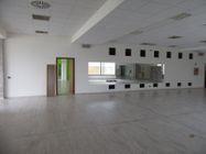 Immagine n3 - Negozio in complesso commerciale (Sub 5) - Asta 7423